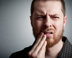 Dangers of an Untreated Abscessed Tooth